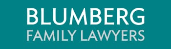 Blumberg Family Lawyers